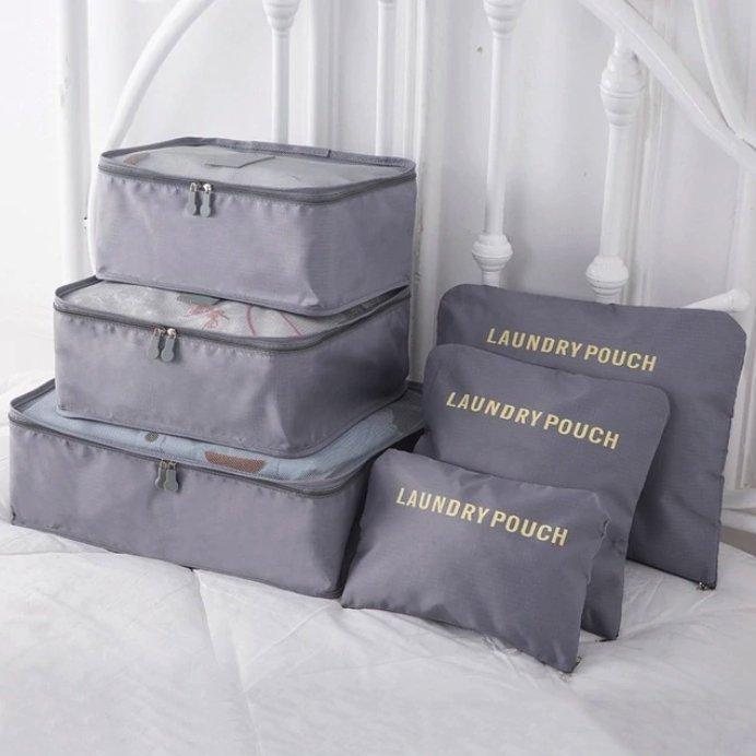 products/luggage-packing-organizer-set-6pc-437431_900x_b2d32608-5426-4064-bf36-fb9621052fe0.jpg