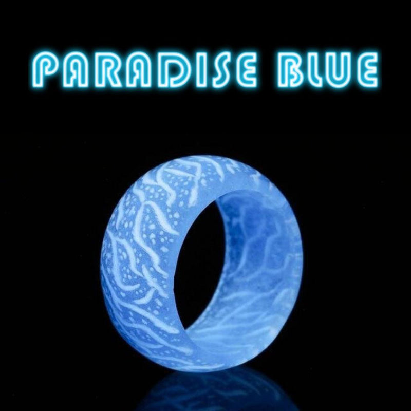 products/paradise_blue.jpg