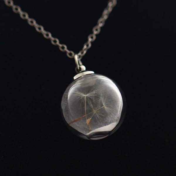 products/pendant-necklaces-glass-ball-glow-in-the-dark-dandelion-seed-necklace-pendant-6_600x_6daf67ff-ca56-4698-838c-f1d49e60a203.jpg