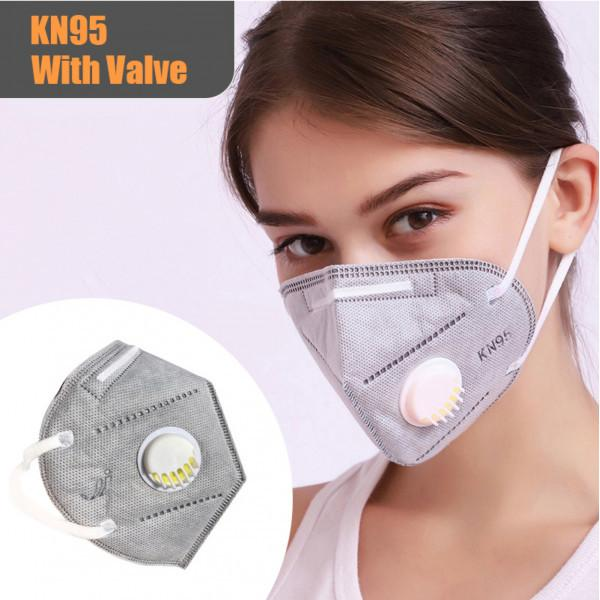 products/protective-face-mask-ffp2kn95-with-breathing-valve.jpg
