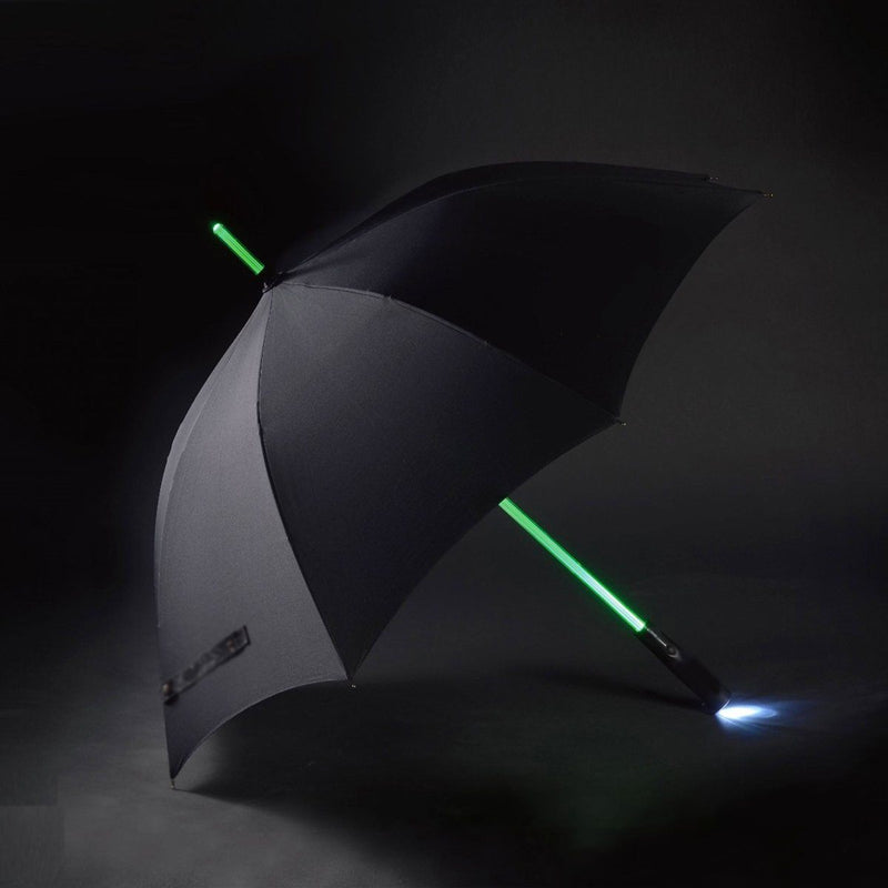 products/star-wars-lightsaber-umbrella-black_4000x_3x.progressive_8c10f6c9-f260-48c8-883f-39f5cc44c635.jpg