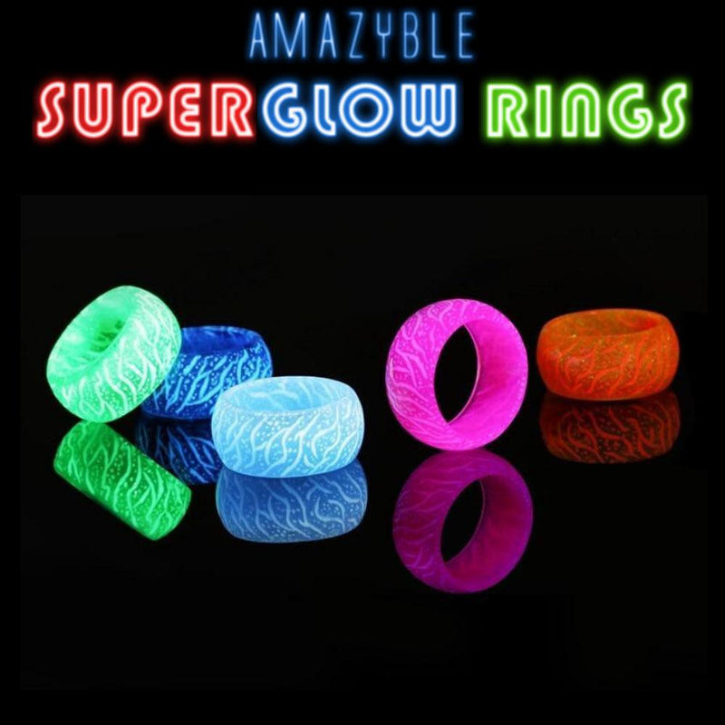 products/superglow_rings.jpg