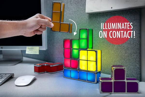 products/tetris-lamp-desk.jpg