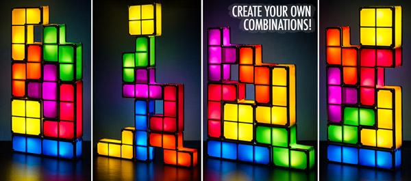 products/tetris-light-pieces.jpg