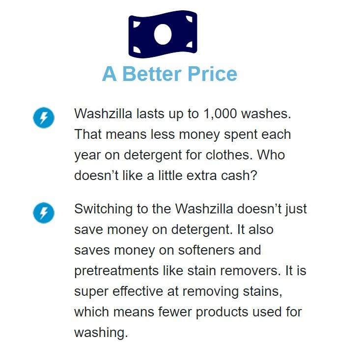 products/washzillaball.jpg