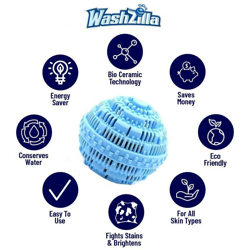 products/washzillalaundryballs.jpg