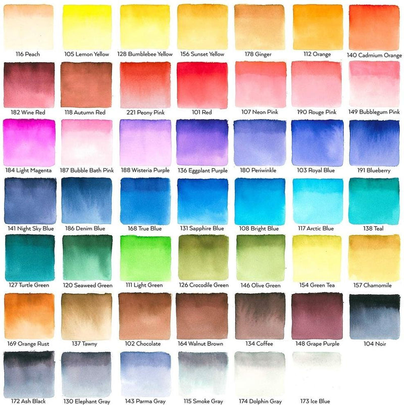 products/watercolor-real-brush-pens-set-of-48_CcIpfW_v_990x990_c544b9b2-9a1a-48f2-85be-bc2cd3cde9b0.jpg