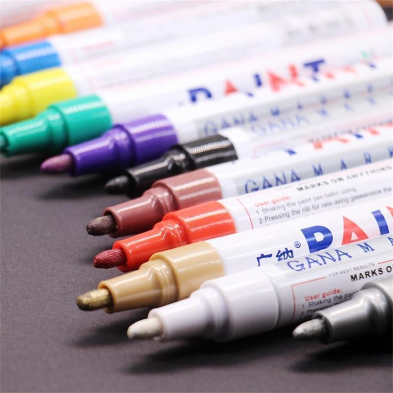 products/white-permanent-waterproof-car-tire-painting-pen-7516361621586_1024x1024_fdf0bb50-27d5-488b-af38-2c4368aead46.jpg