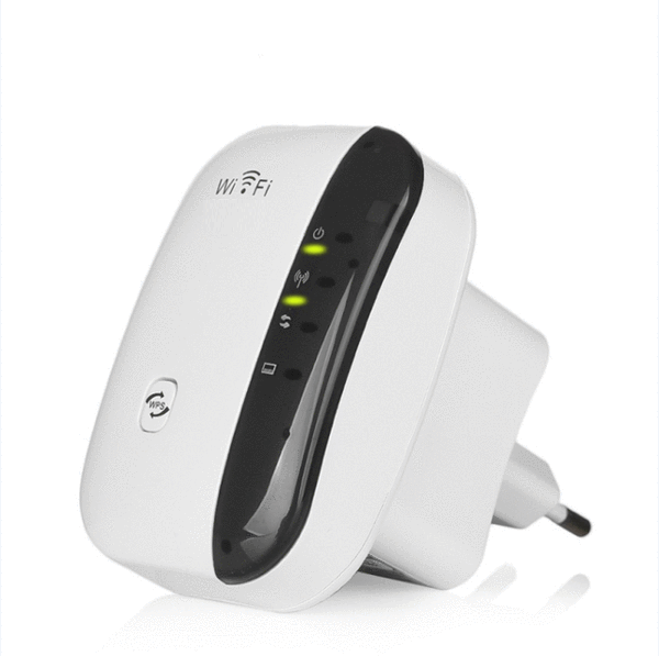 products/wireless-wifi-repeater-300mbps-80211nbg-network-wifi-extender-signal-amplifier-internet-antenna-networking-easyidea-official-store-eu-plug-white-7_grande_9b8ce3f9-08d8-4bb0-9723-d8c5b0529d26.png