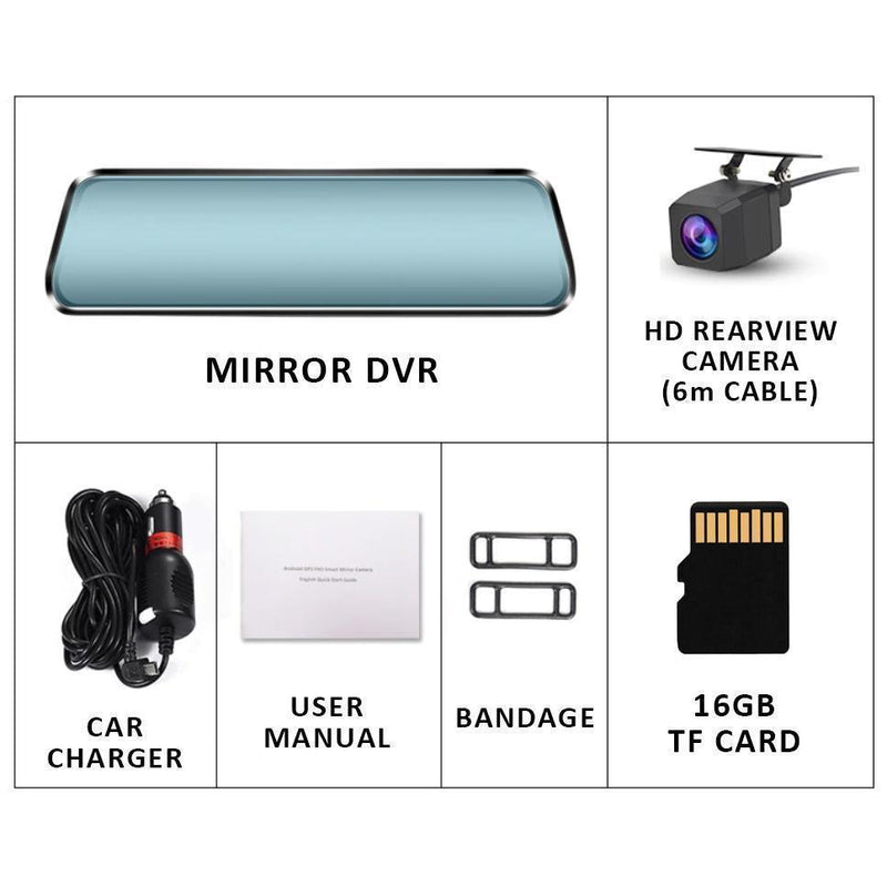 products/with-16g-tf-card-full-screen-lcd-rearview-mirror-front-and-rear-camera-7552014876754_1024x1024_8aa9ae8b-ad9a-4045-923f-3331376eb1f7.jpg