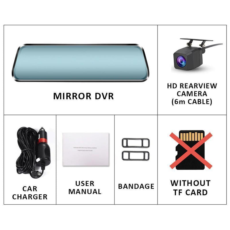 products/without-tf-card-full-screen-lcd-rearview-mirror-front-and-rear-camera-7552013598802_1024x1024_c66e5058-d603-4738-8c62-b18e0ab92ec7.jpg