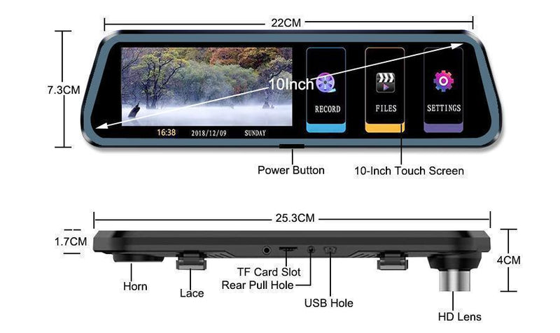 products/without-tf-card-full-touch-screen-1080p-front-rearview-dvr-mirror-7510249537618_1024x1024_bf665929-e192-45a0-abf4-671dc47ee307.jpg