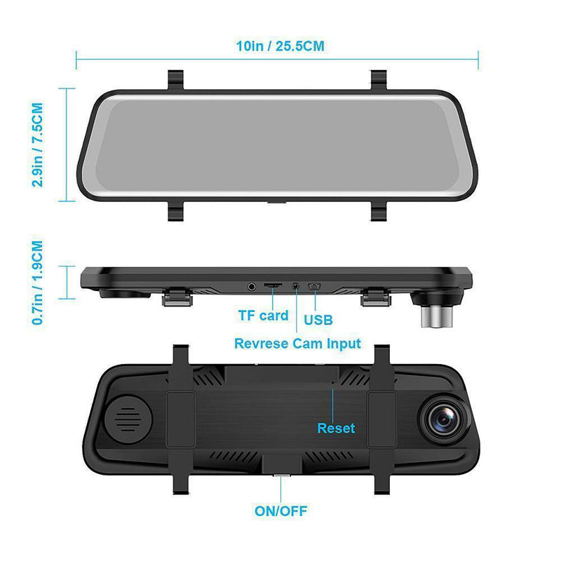 products/without-tf-card-full-touch-screen-1080p-front-rearview-dvr-mirror-7510249832530_1024x1024_5e89c16d-25d1-40b1-9c5b-70448d59418c.jpg