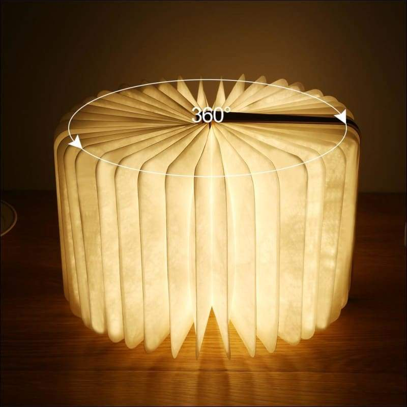 products/wooden-book-lamp-portable-usb-rechargeable-led-magnetic-3-color-dimmable-foldable-night-light-desk-home-decor-dropshipping-han-angel-shops_777.jpg