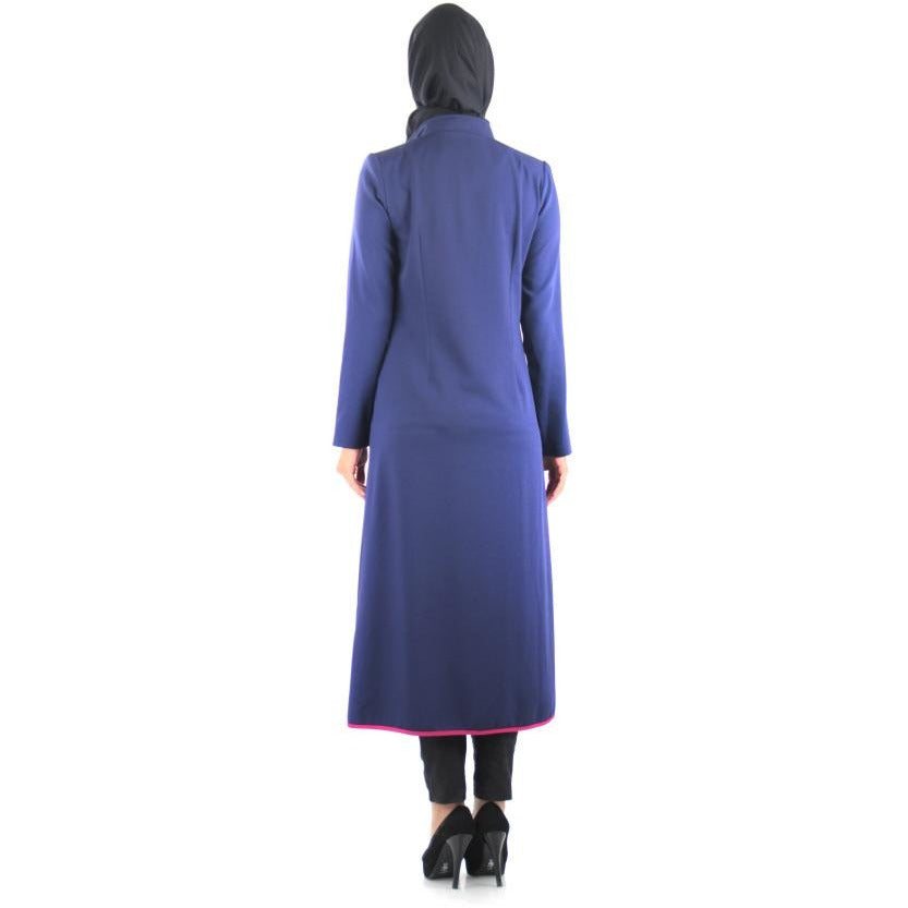 topcoat-zippered-sport-navyblue-islamicclothing-4