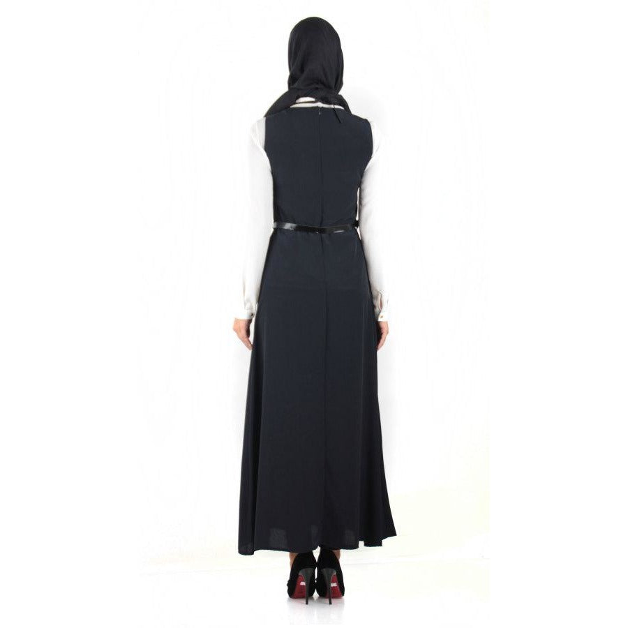 dress-necklace-unlined-black-islamicclothing-4