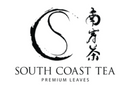 South Coast Tea