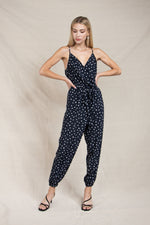KELLEY JUMPSUIT