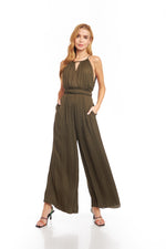 OWEN JUMPSUIT