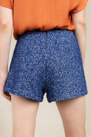 STERLING SHORTS