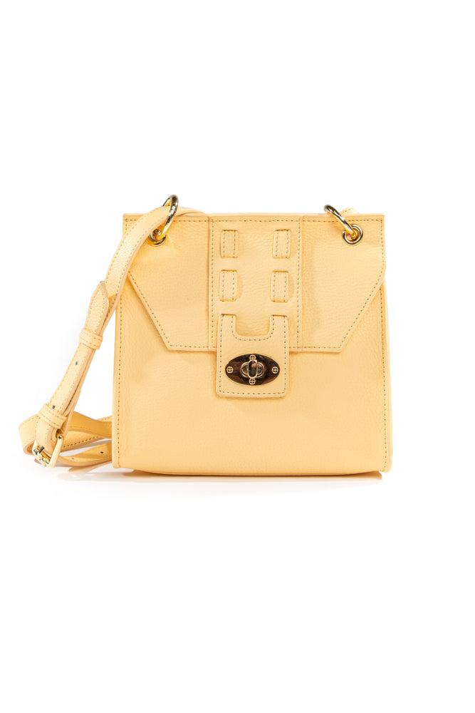 BEX MINI CROSSBODY BAG
