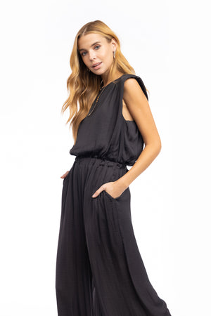 FRED JUMPSUIT