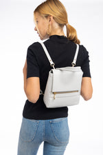 JOAN BACKPACK