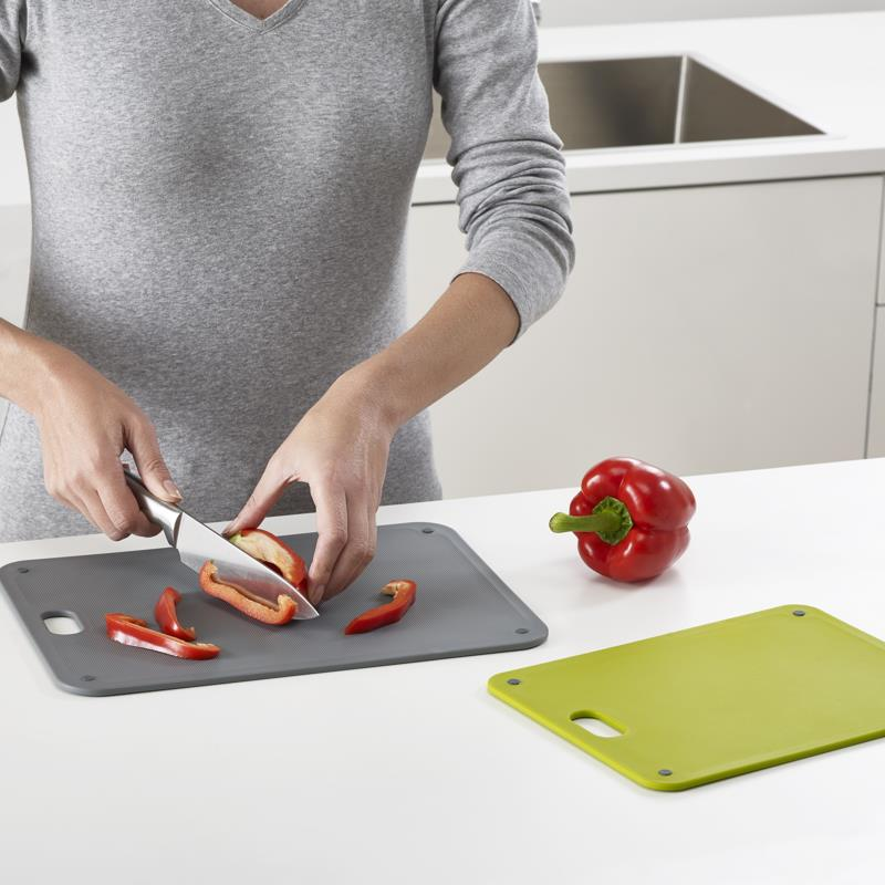 DoorStore Chopping Boards