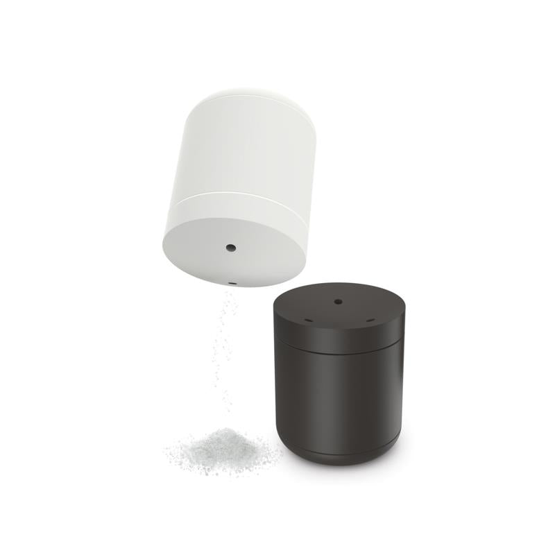 Travel Salt & Pepper Set