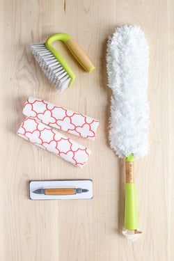 Clean Home Bundle