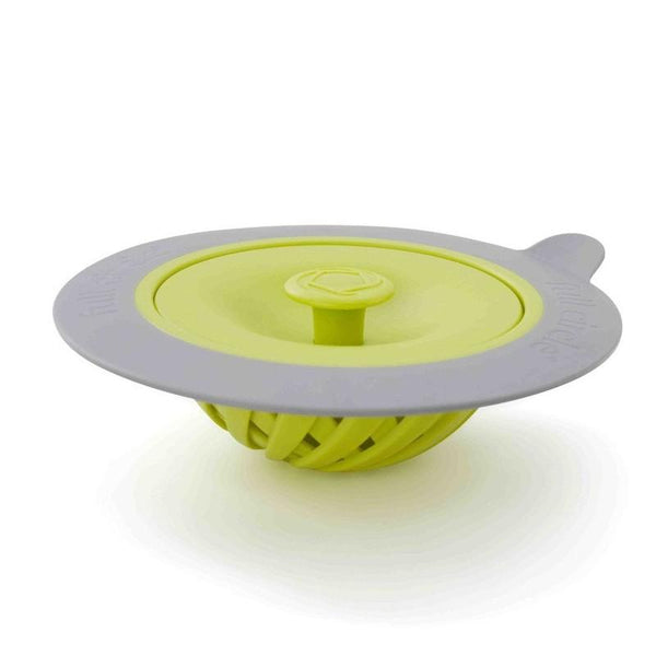 SINKSATIONAL Sink Strainer/Stopper
