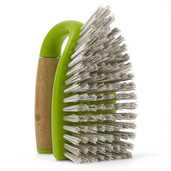 All Purpose Scrub Brush