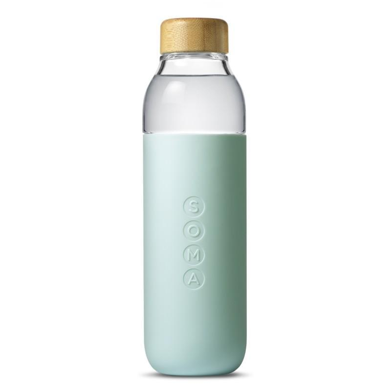 Soma Water Bottle