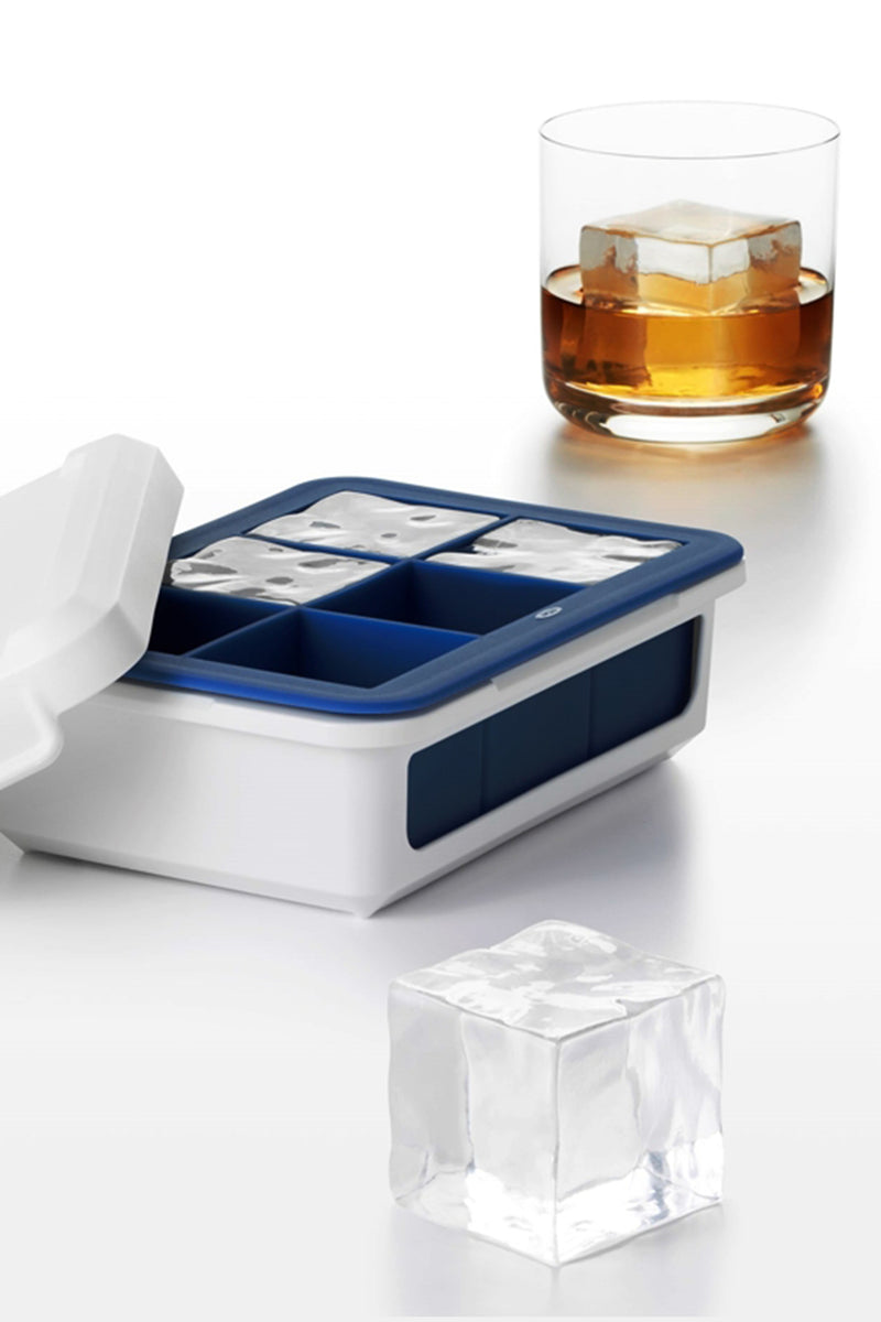 Large Ice Cube Tray
