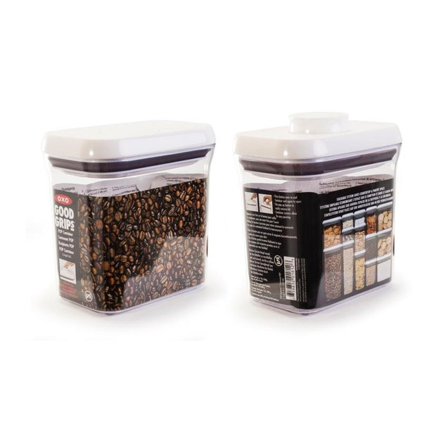 Storage Container 1.5qt / 1,4L