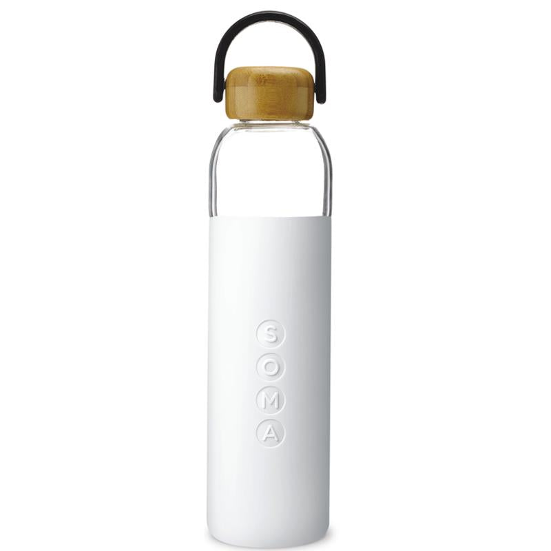 Soma Tall Water Bottle