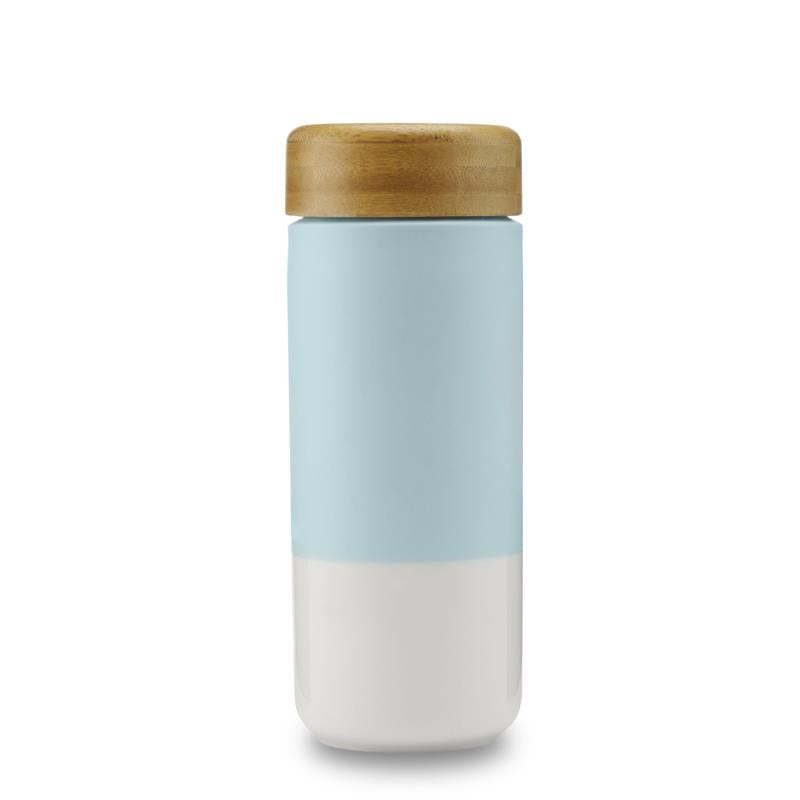 SOMA Insulated Ceramic Mug
