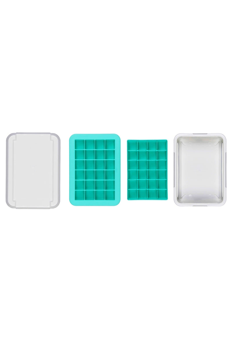 Small Ice Cube Tray