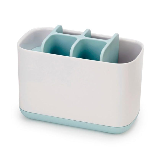 EasyStore™ Toothbrush Caddy