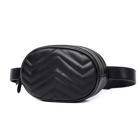 Cici Fanny Pack