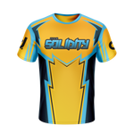 Team Solidity Jersey