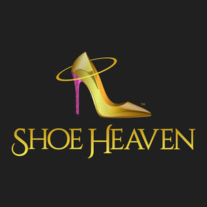 Shoe Heaven LLC