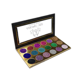 LOST ANGELS-GLITTER PALETTE