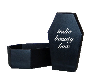 Indie Beauty Box