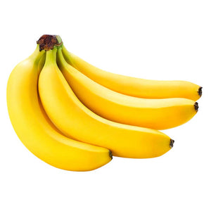 Bananas 3lb Bunch