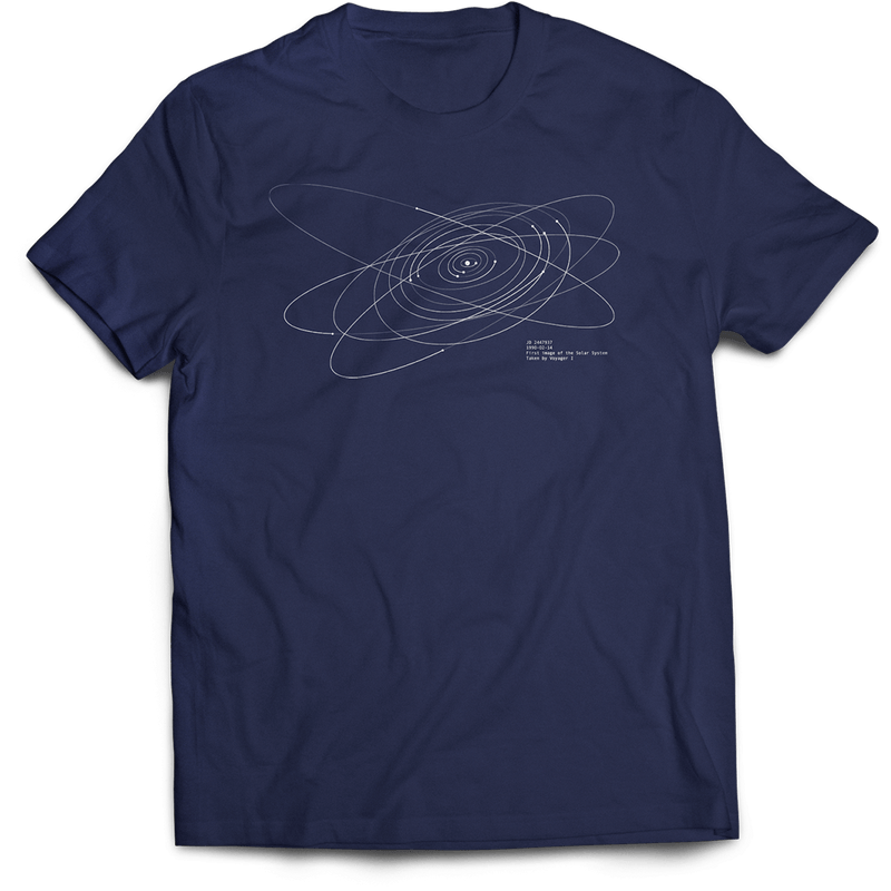 Navy Blue, XS, S, M, L, XL, 2XL, 3XL