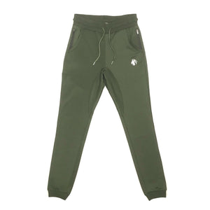 All Purpose Training Jogger - Dark Olive