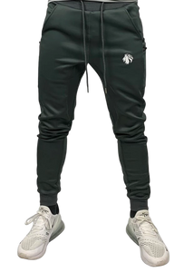 Elevate Jogger - Dark Grey