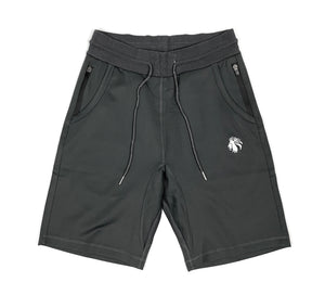 All Purpose Training Short - Dark Grey