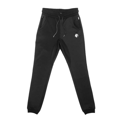 All Purpose Training Jogger - Black